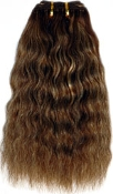 "JBS URBAN BEAUTY SUPER YAKI WVG WET N WAVY 12""14""16"" BASIC COLOR"